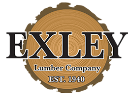 Exley Lumber